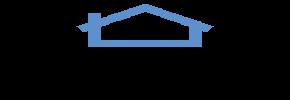 Village at Stratford Logo