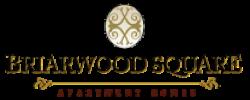 Briarwood Square
