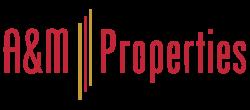 A & M Properties
