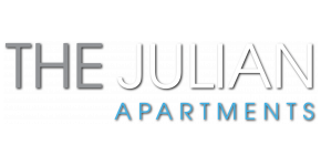 julian_exterior