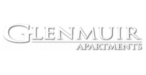 Glenmuir Apartments