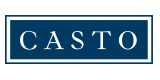 CASTO Logo