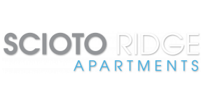 Scioto Ridge Apartments Logo