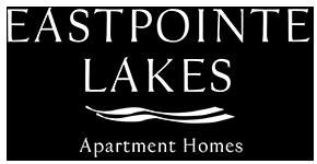 Eastpointe Lakes Logo