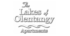 Lakes of Olentangy Logo