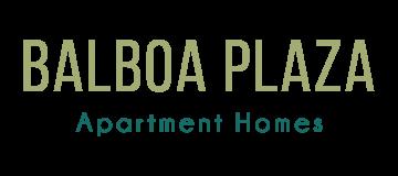 Balboa Plaza Apartments