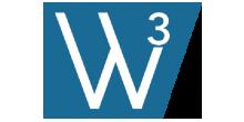 W 3 Owner, LP Logo | Magnolia Apartments | The Estates Woodland