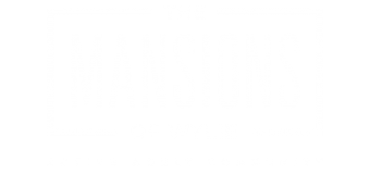 The Mansions at Wylie Logo | Wylie TX Apartments | The Mansions at Wylie