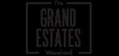 W 3 Owner, LP Logo | Magnolia Apartments | The Grand Estates Woodland