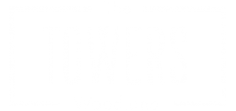 The Towers Woodland Logo | Apartments Conroe TX | The Towers Woodland1