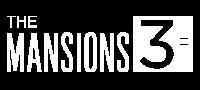 Mansins 3 Eighty Logo