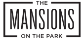 Logo | The Mansions on the Park
