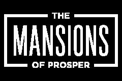 Mansions Prosper Logo