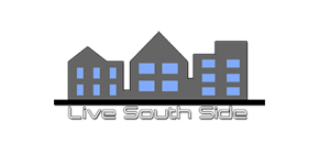 Live South Side