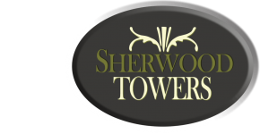 Sherwood Towers Apartments