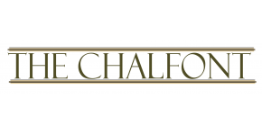 Chalfont Apartments