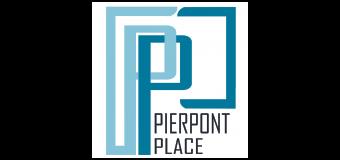 Pierpont Place