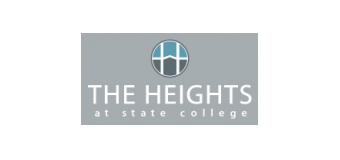 Heights at State College