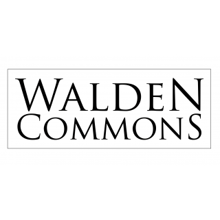 Walden Commons