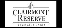 Clairmont Reserve