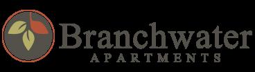 Branchwater Logo