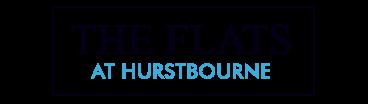 Flats at Hurstbourne Logo