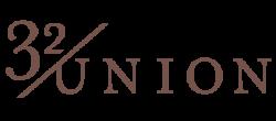 32 Union