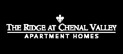 Ridge at Chenal