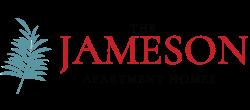 Jameson Logo