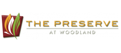 The Preserve at Woodland