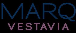 Marq Logo