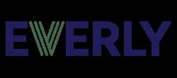 Everly AR Logo