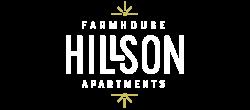 Hillson Nashville