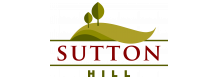 Sutton Hill Apartments