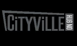 Cityville Apartments