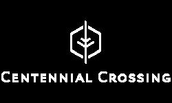 Centennial Crossing