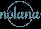 Nolana