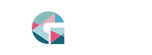 The Grace on Spring Logo