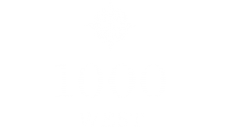 1000 West- Click here to visit our home page!