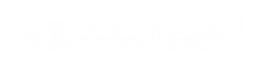 Logo | Sapphire Bay | Baytown TX