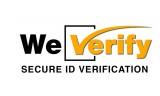 We Verify
