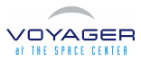 Voyager at Space Center- Click here to visit our home page!
