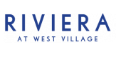 Logo | Riviera at West Village | Apartments In Dallas