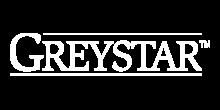 Corporate Logo - Greystar | The TOMSCOT | Scottsdale, AZ Apartments