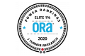 One Hampton Lake is proud to be ranked in the top 1% for Online Reputation in the nation!