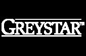 Greystar Logo  | Apartments for Rent Hayward CA | Creekwood