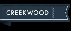 Property Logo  | Apartments for Rent Hayward CA | Creekwood