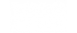 1919-Portsmouth-logo