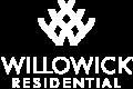 Willowick Corporate Logo