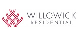 Willowick Corporate Logo